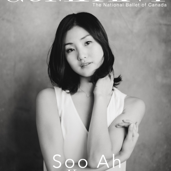 Soo Ah Kang