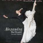 Alexandra MacDonald, Second Soloist