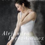 Alejandra Perez-Gomez, Principal Character Artist