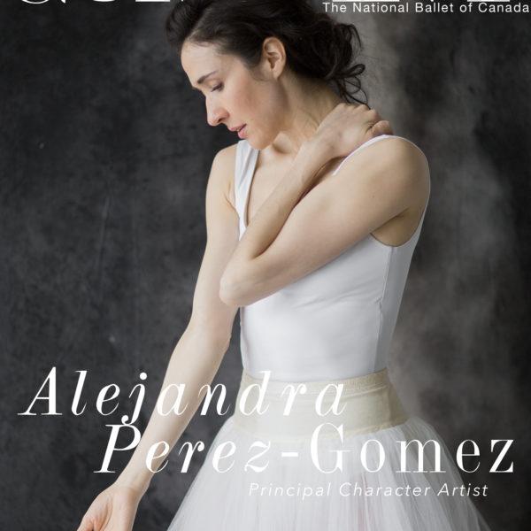 Alejandra Perez-Gomez