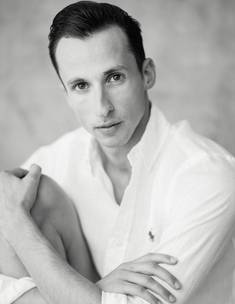 Giorgio Galli, Corps de Ballet